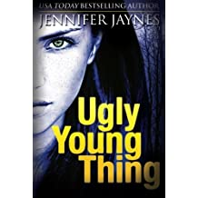 Ugly Young Thing (Strangers Series) by Jennifer Jaynes (2015-03-03)