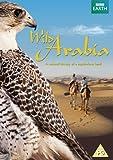 Wild Arabia [DVD]
