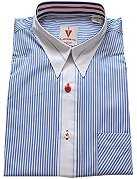 Lech´ -  Camicia Casual  - Uomo