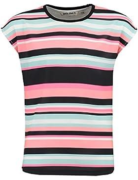 Garcia Kids Mädchen T-Shirt N82607