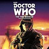 Doctor Who: The Time Meddler: 1st Doctor Novelisation (BBC Audio)