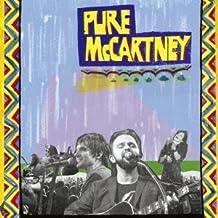 Pure Mccartney by Tim Christensen
