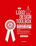 The Logo Design Toolbox: Time Saving Templates for Graphic Design