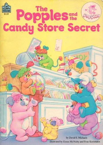 popples-and-the-candy-store-secret