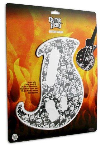 playstation-3-xbox-360-guitar-hero-les-paul-wrap-personaggio-uk