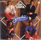 Oh Carol / Will you love me / 1C 006-60 762