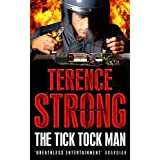 The Tick Tock Man by Terence Strong (2006-08-06)
