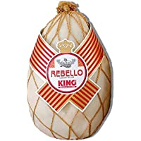 King's Rebello