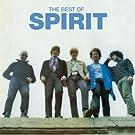 Best of Spirit