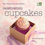 Women's Institute: Celebration Cupcakes
