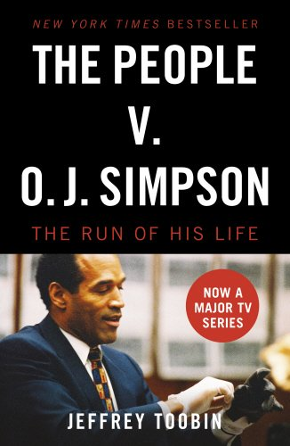 The People V. O.J. Simpson Test