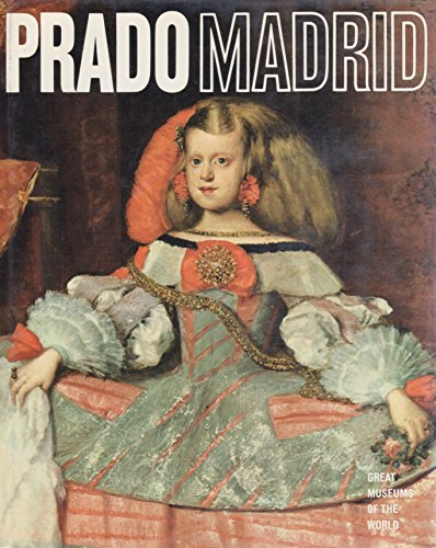 prado-madrid-great-museums-of-the-world