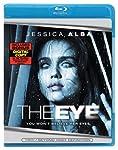 Eye [USA] [Blu-ray]...