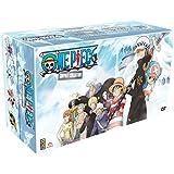 One Piece - Partie 4 - Edition Limitée