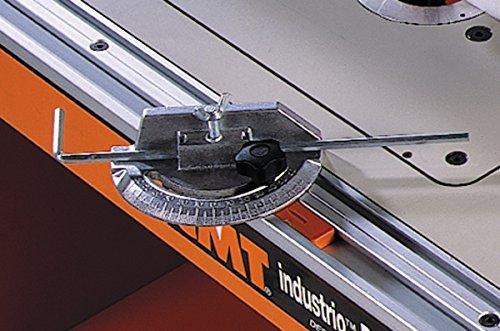 Zoom IMG-3 cmt orange tools 999 500