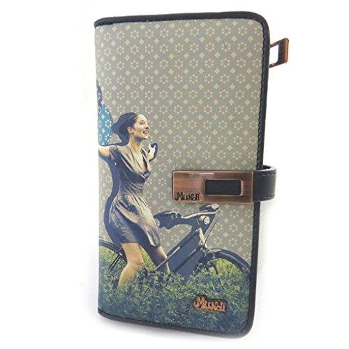 wallet-mundimulticolore-blu-vintage-m