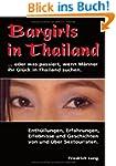 Bargirls in Thailand... oder was pass...