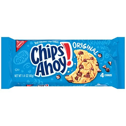 chips-ahoy-cookies-crunchy-chocolate-chip-14-ounce-bags-48-pack-by-chip-ahoy