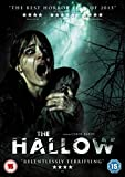 The Hallow [DVD] [2015] by Joseph Mawle