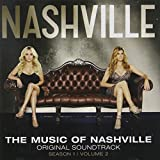 Nashville Season 1:Vol.2