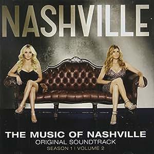 Nashville 2