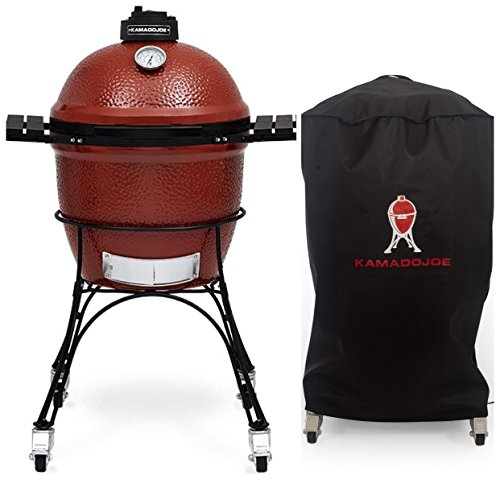 Best selling Bundle BBQ set Classic Joe Grill, 18