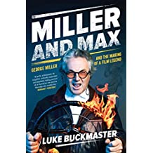 Miller and Max