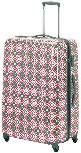happy-chic-by-jonathan-adler-happy-chic-29-inch-wheeled-luggage-marrakesh-one-size