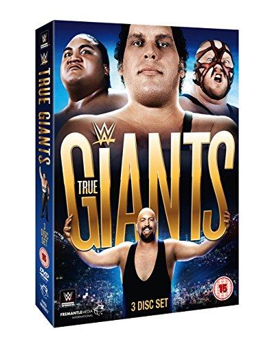 wwe-true-giants-dvd-edizione-regno-unito