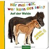 ISBN 3845829397