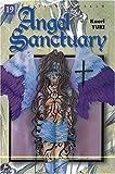 Angel sanctuary, tome 19 - Tonkam - 30/05/2003