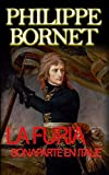 La Furia: Bonaparte en Italie