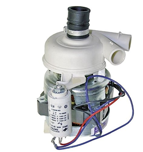 elektropumpe-motor-spulmaschine-indesit-ariston-076627-original-cd-82546903