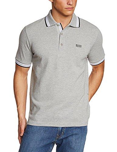 hugo-boss-polo-shirt-short-sleeve-paddy-pro-m-grey