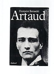 Antonin Artaud ou la fidélité à l'infini