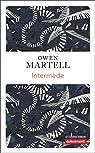 Intermède par Martell