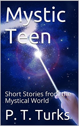 Teen short stories is available — 6