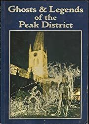 Ghosts of the Peak District