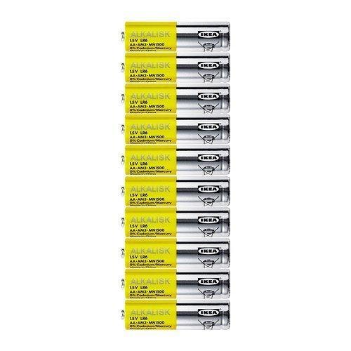 aa-batteries-ikea-alkalisk-10-pack