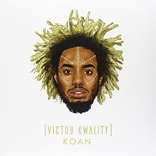 koan-vinyl