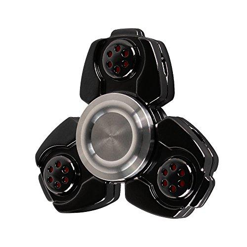 TANAINA-fidget-spinner-Tri-Fidget-Para-Adultos-Nios-dedo-Jouet