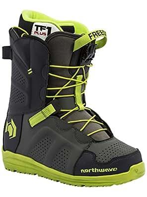 Northwave - Boots Northwave Freedom SL Grey Lime - Adulte - 30.5