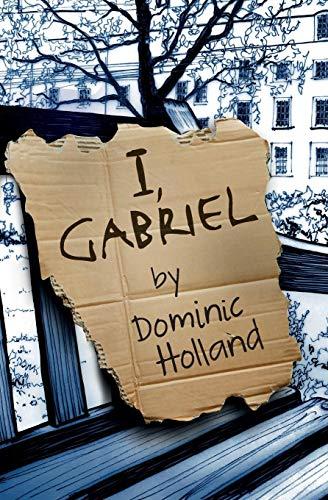 I,Gabriel