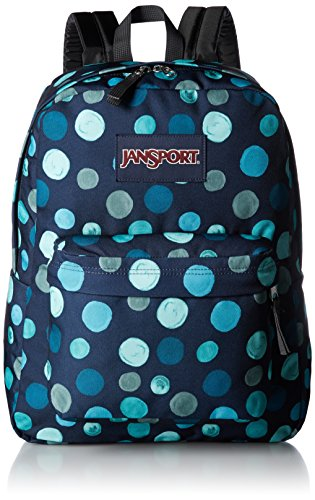 jansport-superbreak-unisex-multi-navy-collegare-quattro-zaino