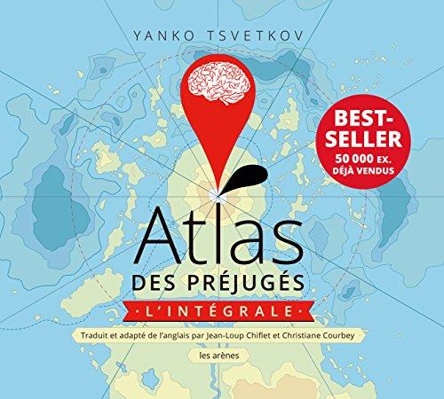 """<a href=""""/node/18138"""">Atlas des préjugés</a>"""