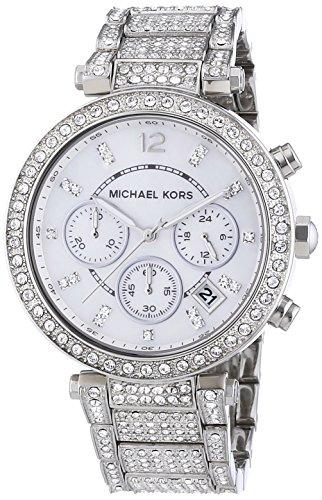 Michael Kors MK5572