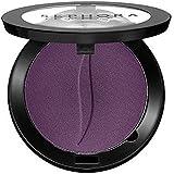Colorful Eyeshadow - Luster Matte Sephora Collection N 93 Night Owl - Royal Blue Purple