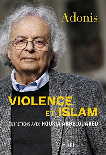 Violence et Islam