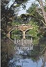 Le pont du général par Percevault