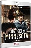 Le justicier du Minnesota [Blu-ray]
